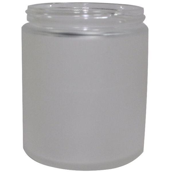 80Z JAR of BORIC Acid